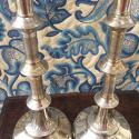 Decorative  Pricket Candlesticks - picture 7